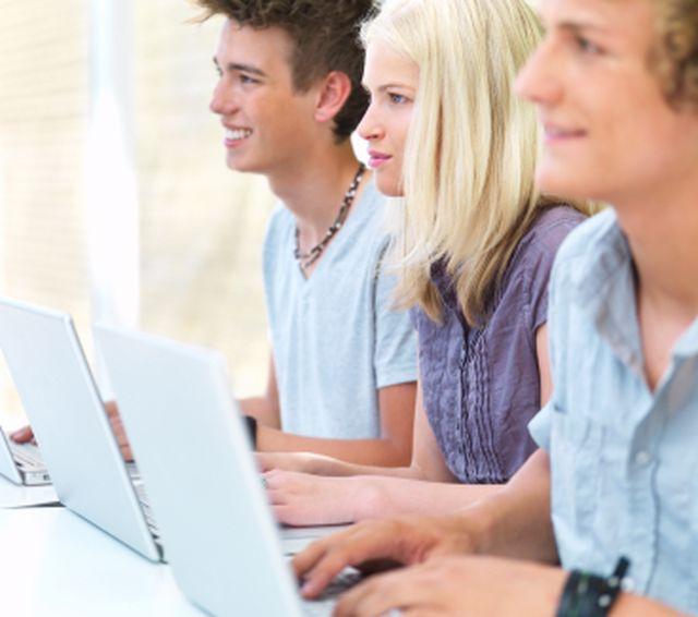 הדרכה אינטרנטית למציאת זוגיות