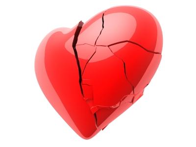 אהבה והתאהבות