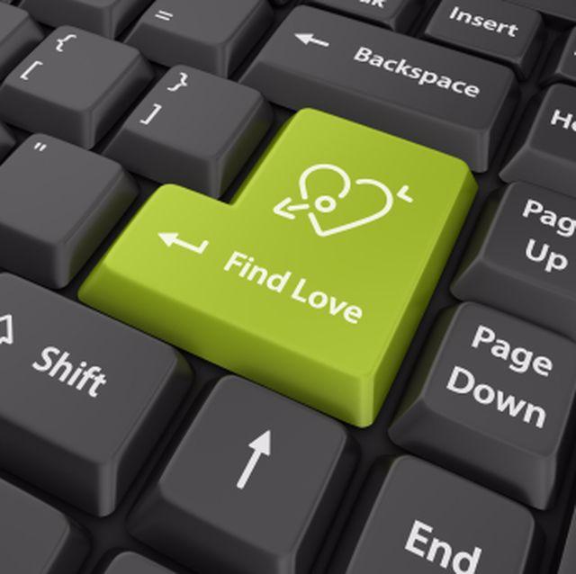 מוצאים אהבה