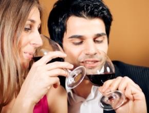 אימון למציאת זוגיות