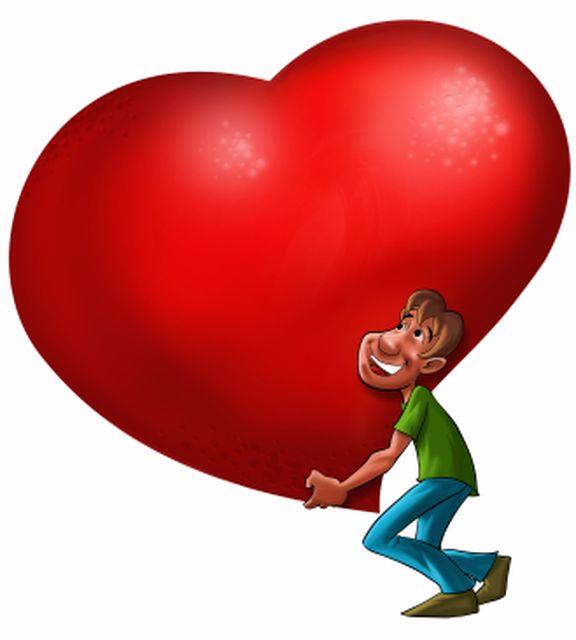 איך לשמור על האהבה