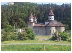 טיול מאורגן רומניה